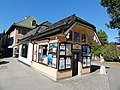 Berchtesgaden Altstadt Mattes 2013-08-02 (3).JPG