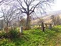 Berghia 547451, Romania - panoramio (3).jpg