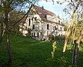Berghof Villa Sonnhalde 2011.jpg