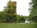 Bergpark Kassel-Wilhelmshöhe 29.jpg