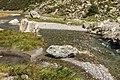 Bergtocht van Lavin door Val Lavinuoz naar Alp dÍmmez (2025m.) 11-09-2019. (actm.) 16.jpg