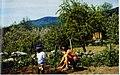 Berhault à Chabreloche.jpg