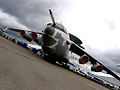 Beriev A-50 (4322158996).jpg