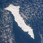 Bering island.jpg
