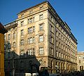 Berlin, Allianz-Versicherungs-Generaldirektion 06.jpg