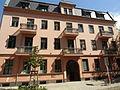Berlin-Friedrichshagen Bölschestraße 30 (09095755).JPG