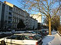 Berlin-Kreuzberg Segitzdamm.jpg