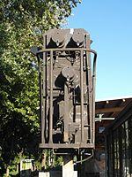 Berlin - Karlshorst - S- und Regionalbahnhof (9498302734).jpg