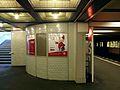 Berlin - U-Bahnhof Theodor-Heuss-Platz (15021386810).jpg