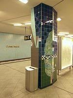 Berlin - U-Bahnhof Turmstraße (9490805920).jpg