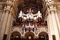 Berlin Cathedral Organ (28623984041).jpg