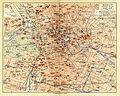 Berlin Innere Stadt Meyers kleines Konversationslexikon 7. Auflage 1908.jpg