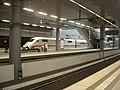 Berlin Jun 2012 125 (Berlin Hauptbahnhof).JPG
