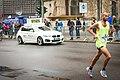 Berlin Marathon 20170924 IMG 3149 by sebaso (36614502993).jpg