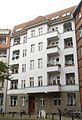Berlin Prenzlauer Berg Göhrener Straße 12 (09075068).JPG