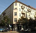Berlin Prenzlauer Berg Gethsemanestraße 11 (09090272).JPG