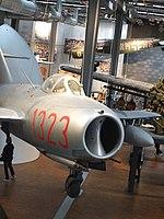 Berlin Technikmuseum Mig15.jpg