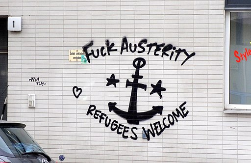 Berlin Wedding fuck austerity 14.11.2015 14-14-17