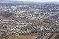 Berlin marzahn aerial view.jpg