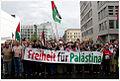 Berlin protest August 9 2014.jpg