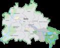 Berlin treptow-koepenick.png