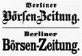 Berliner boersen-zeitung logo1914.png