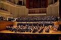 Berlioz Requiem im KKL Luzern.jpg