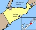 Bermuda-Smiths.png