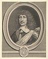 Bernard de Foix de La Valette, duc d'Eperon MET DP832401.jpg