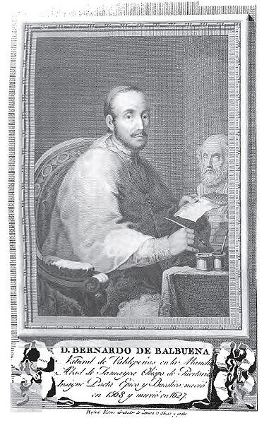 Archivo:Bernardo de Balbuena.jpg
