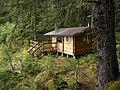 Berners Bay Cabin a45.jpg