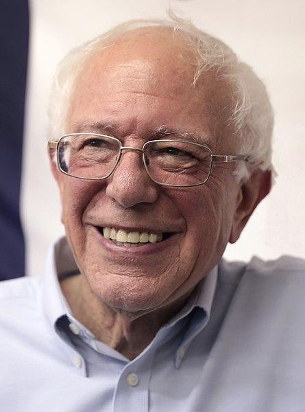 File:Bernie Sanders July 2019 retouched.jpg