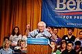 Bernie Sanders in Littleton, NH, on August 24, 2015 (20269490933).jpg