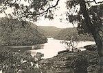 Berowra Waters, Berowra (NSW) (8078946501).jpg