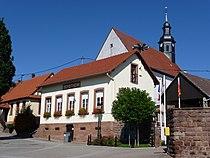Berstheim.JPG