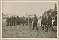 Besuch Se. Exzellenz Generalfeldmarschall von Eichhorn in Taganrog (8959591251).jpg