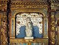 Betharram - Statua della Vergine di Betharram.jpg