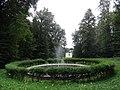 Betliar (agost 2012) - panoramio (5).jpg