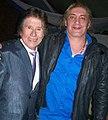 Beto Orlando junto a su amigo Marcelo Gopar.jpg