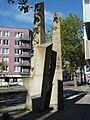 Betonplastiek, Frank Nix - Hertogstraat Eindhoven.JPG