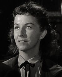 http://upload.wikimedia.org/wikipedia/commons/thumb/5/5b/Betsy_Blair_in_Marty_trailer.jpg/200px-Betsy_Blair_in_Marty_trailer.jpg