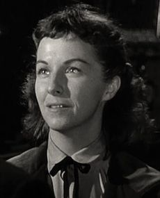 Betsy Blair in Marty trailer.jpg