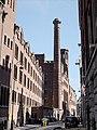 Beursstraat foto 1.jpg