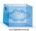 Bevaringskasse DigitalBevaring.png