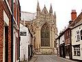 Beverley Minster, East End - geograph.org.uk - 2172563.jpg