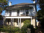 Bexley house 3