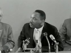 Датотека:Bezoek ds Martin Luther King.ogv