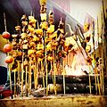 Bhogali Bihu Appetizers.jpg