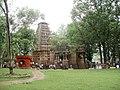 Bhoramdev Temple main.jpg