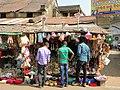 Bhubaneshwar 25 - gents and kids (29299168422).jpg